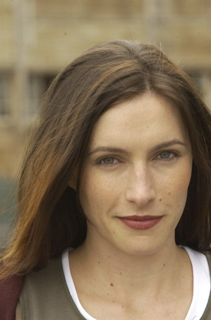 Claudia Karvan Movies Bio And Lists On Mubi