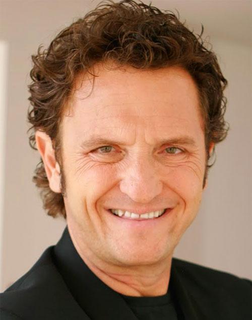Enzo Salvi Movies Bio And Lists On Mubi