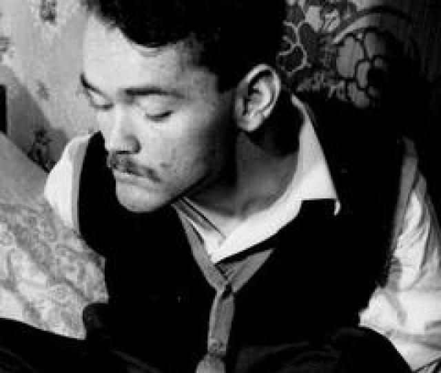 Christy Brown Screenplay