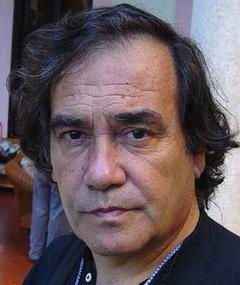 Eliseo Subiela Movies Bio And Lists On Mubi
