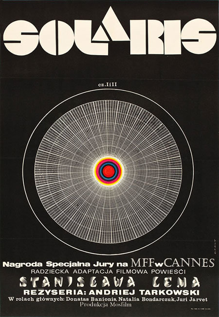 movie poster of the