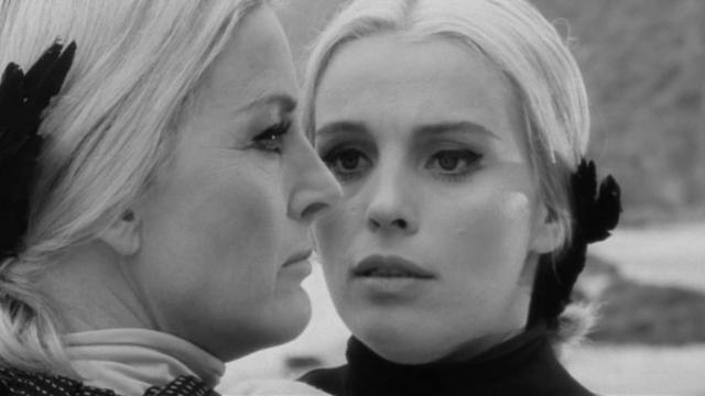 Incubus (1965) – MUBI