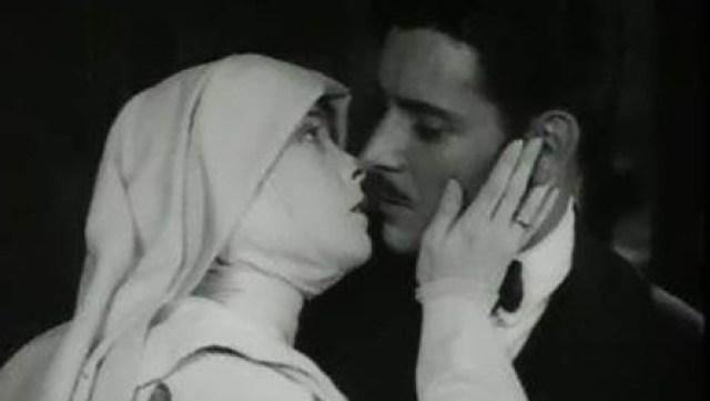 The White Sister (1923) – MUBI