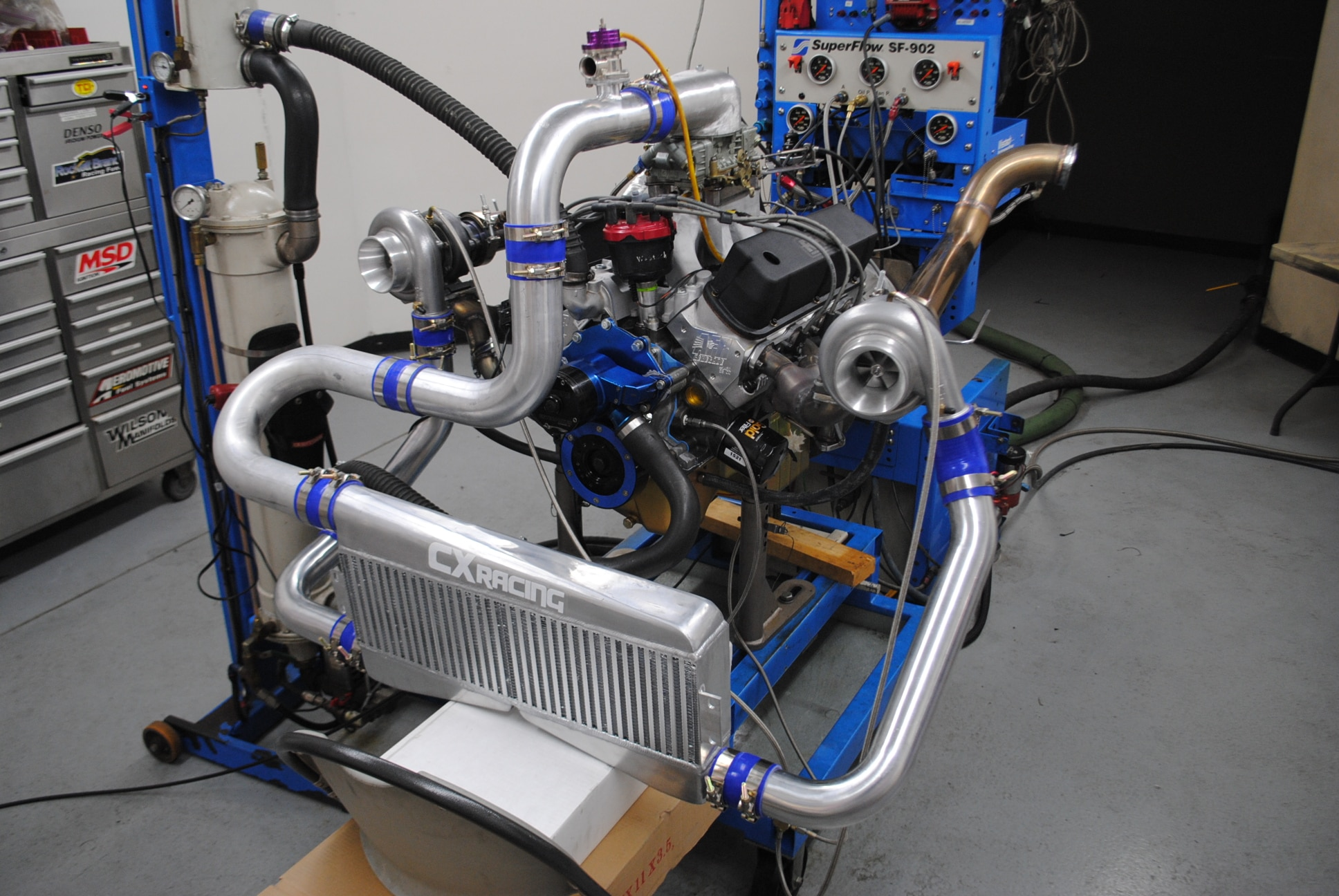 hight resolution of msd ignition wiring shutting turbo