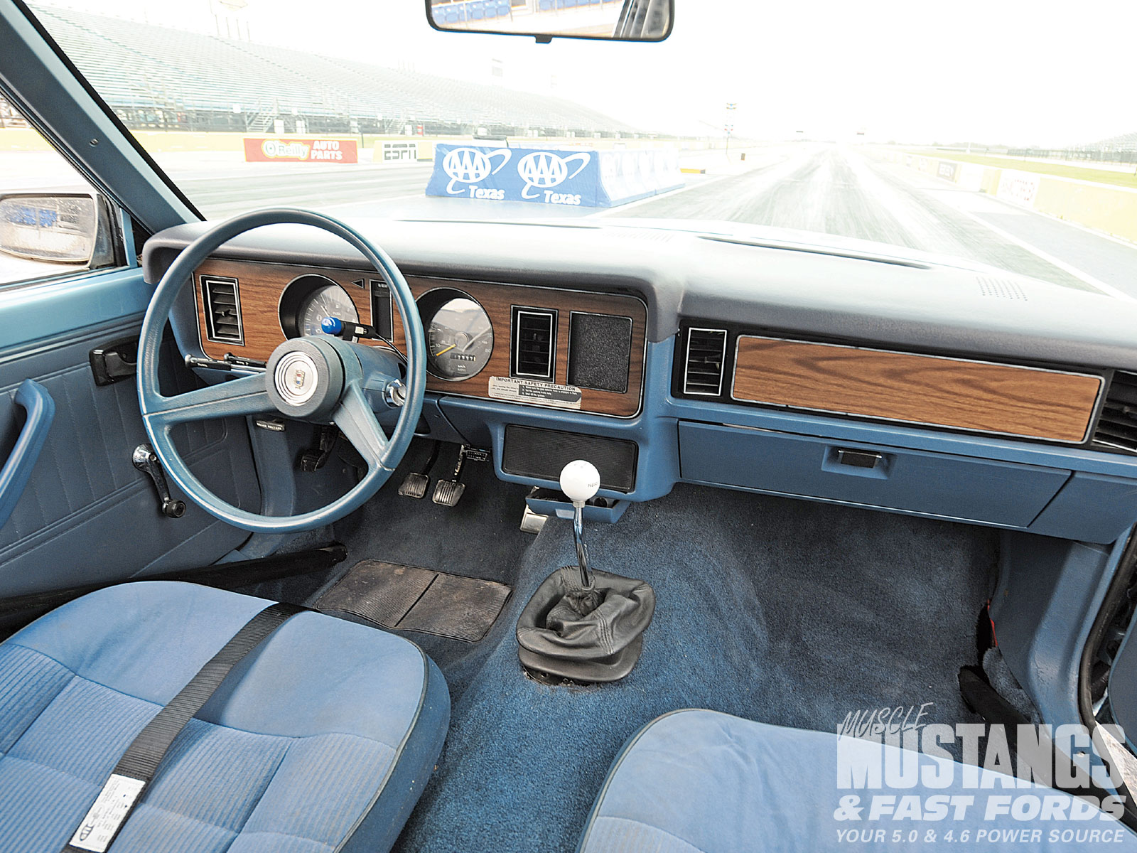 mmfp 1006 09 o 1979 ford fairmont interior [ 1600 x 1200 Pixel ]