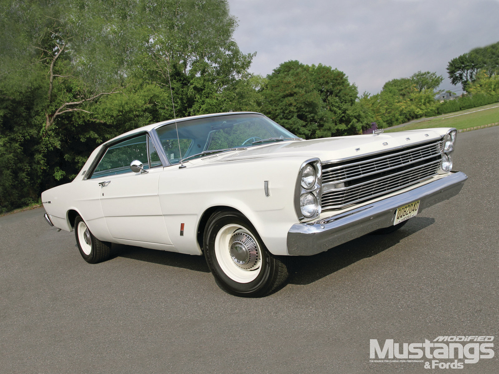 medium resolution of 1966 ford galaxie what are friends for