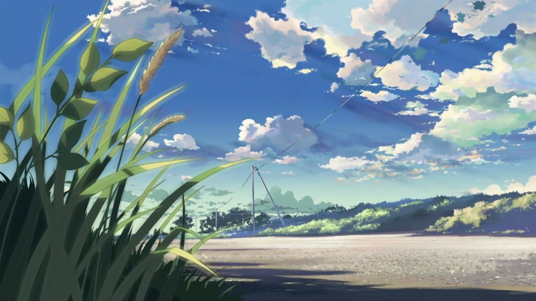 25440 Aesthetic Anime Iphone Android Iphone Desktop Hd Backgrounds Wallpapers 1080p 4k Hd Wallpapers Desktop Background Android Iphone 1080p 4k 1080x608 2021
