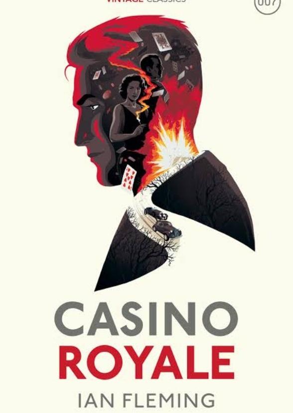 casino royale fan casting on mycast