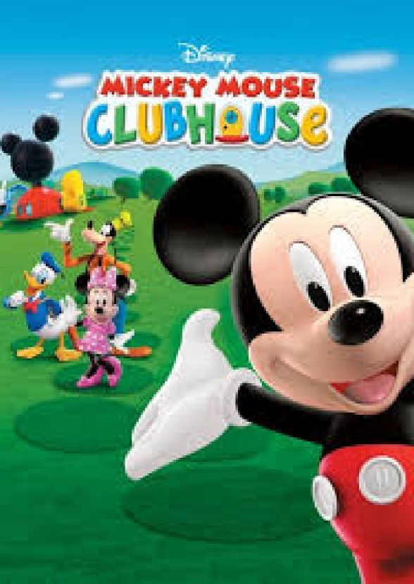 Mickey Mouse Clubhouse Willie The Giant : mickey, mouse, clubhouse, willie, giant, Casting, Willie, Giant, Disney's, Mickey, Mouse, Clubhouse, MyCast