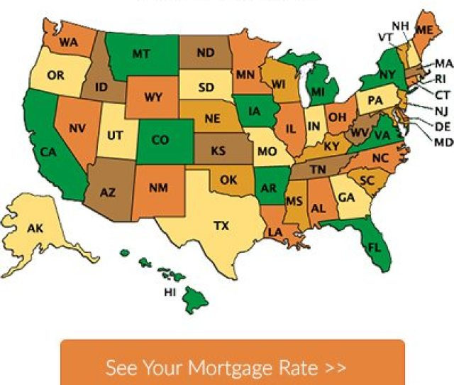 Select Your State Home Purchase No Down Payment Mortgage