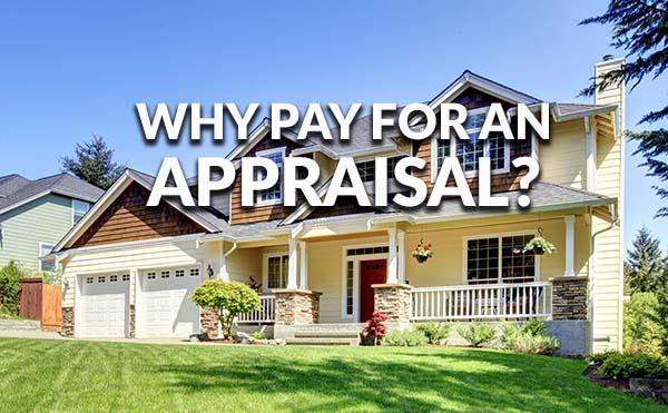 Va Home Improvement Loan Rates