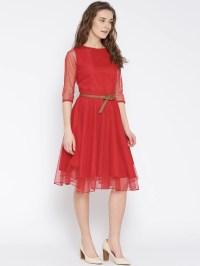 Women Party Dresses | All Dress