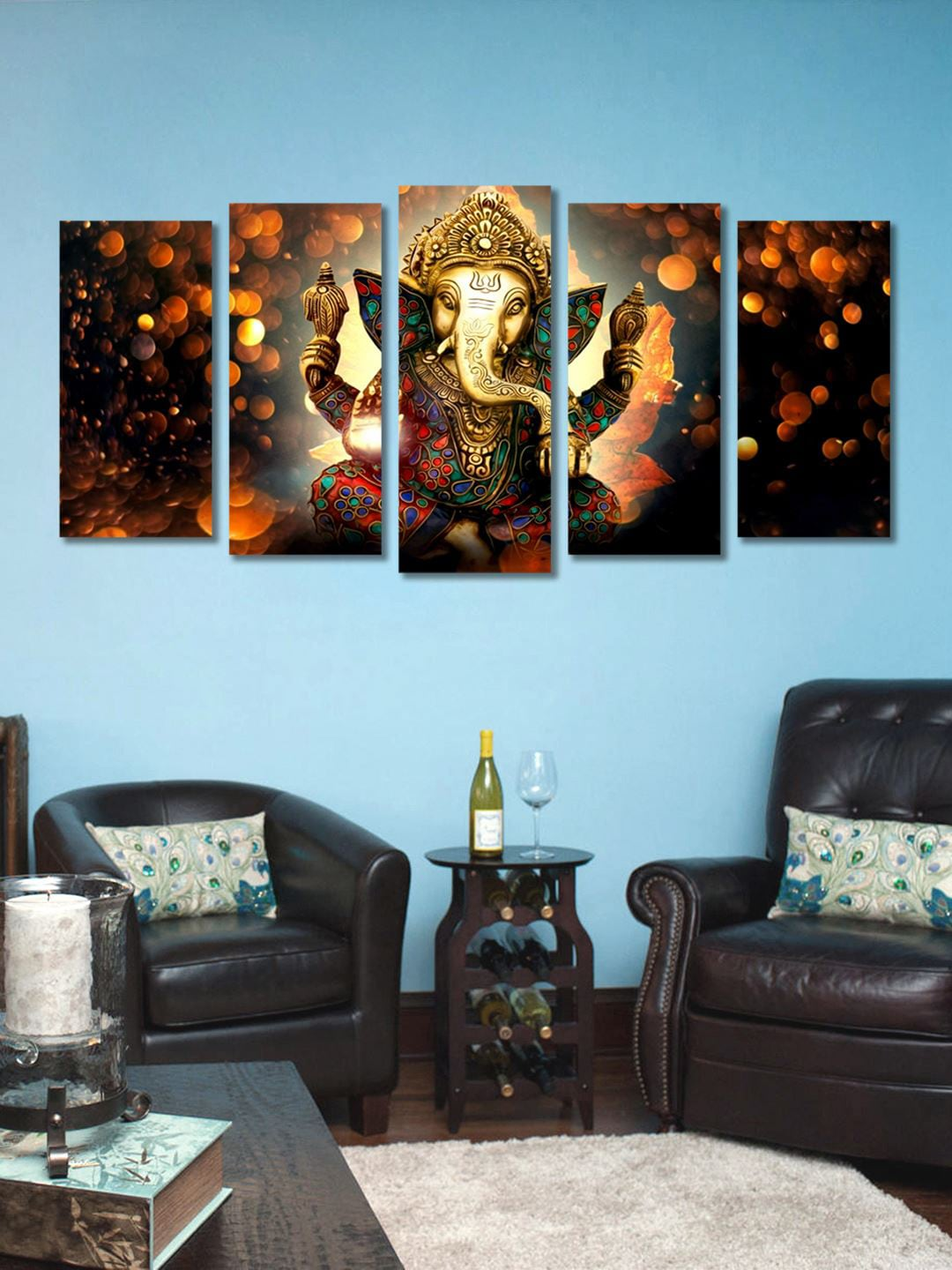 artwork for living room walls small lighting ideas wall art buy arts online at best price in india myntra