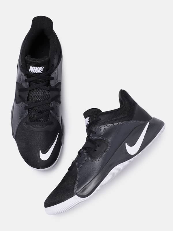 creditor 2500 nike shoes