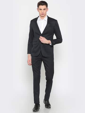 suits for men buy