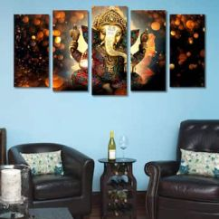 Paintings For Living Room Wall Rooms With Grey Paint Art Buy Arts Online At Best Price In India Myntra