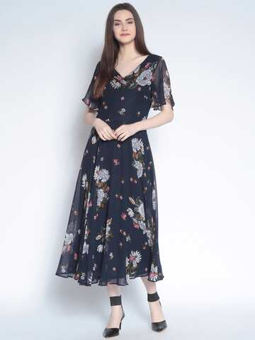 dresses buy western dresses