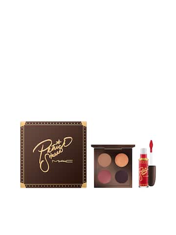 Makeup Kit Kits Box At Best In India Myntra