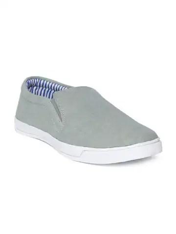 people shoes buy people