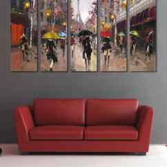 Paintings For Living Room Wall Danish Teak Furniture Art Buy Arts Online At Best Price In India Myntra 999store