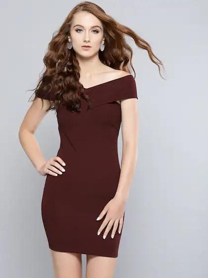 bodycon dress buy stylish