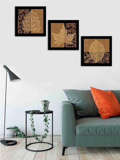 paintings for living room wall pieces art buy arts online at best price in india myntra street
