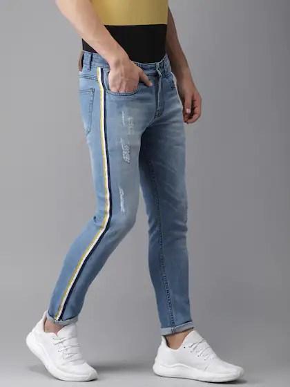 men jeans buy jeans