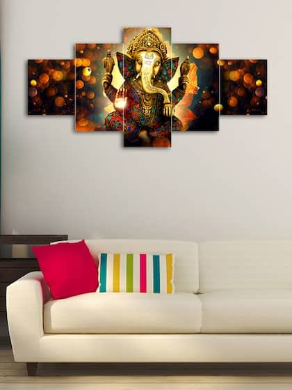 wall decor buy modern