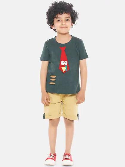 boys clothing buy latest
