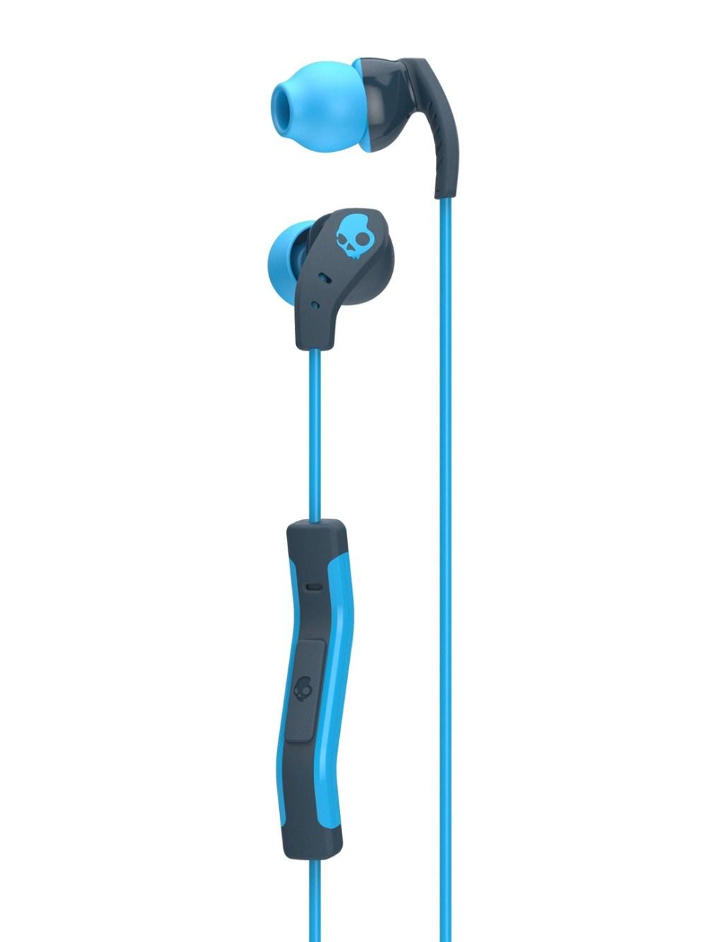medium resolution of buy skullcandy blue black method wired in ear earphones with mic s2cdy k477 headphones for unisex 1927902 myntra