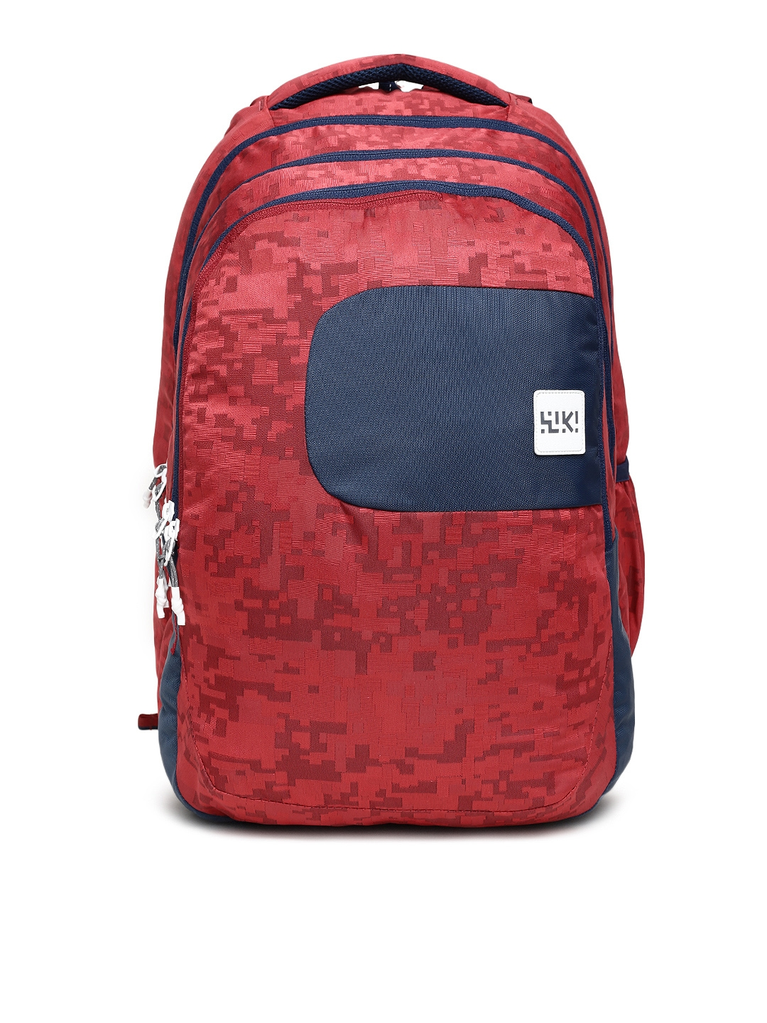 d5ddba78b Red 1 Wiki   Wildcraft 8903338055204 Wiki By Men Black And Red Stash It
