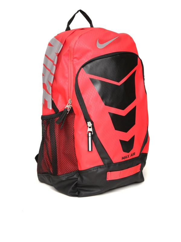 ada1b3c4fb 20+ Yellow Nike Vapor Max Air Backpack Pictures and Ideas on Meta ...