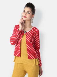 http://www.myntra.com/shrug/glam-and-luxe/glam-and-luxe-women-red-polka-dot-printed-shrug/292877/buy?src=search&uq=&searchQuery=women-shrugs-jackets&serp=52