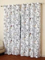 Curtains Buy Window Curtains & Door Curtains & Sheers Online