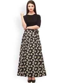 Dresses Women | All Dress