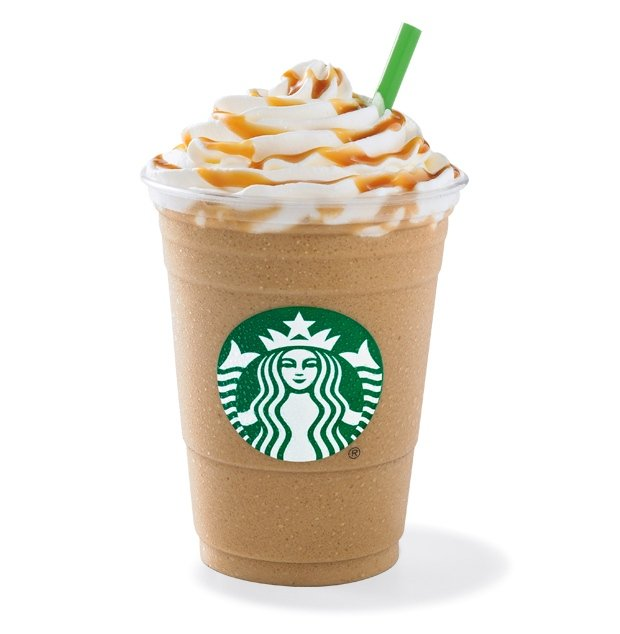 Image Result For How Many Calories In A Cup Of Coffee With Milk