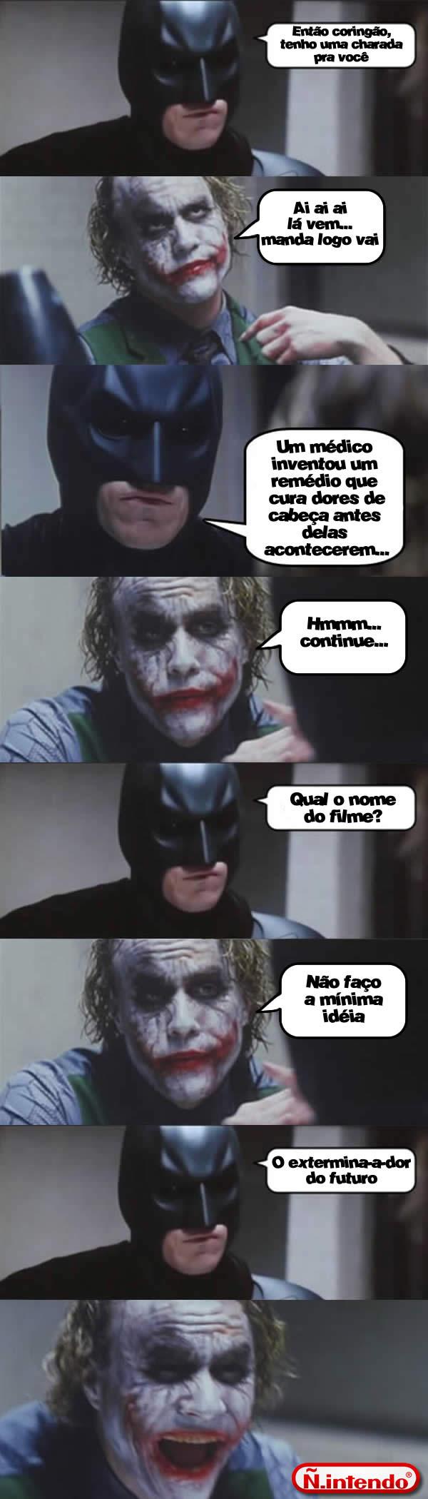 Batfilme