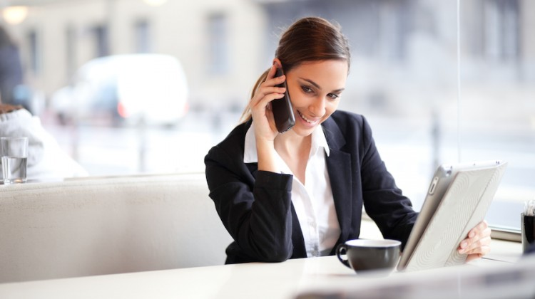 Image result for phone interview images