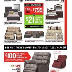 Sectional Sofa Black Friday 2017 Wholesale Beds Ashley Furniture Deals Value City 2013 Ad Find The Best