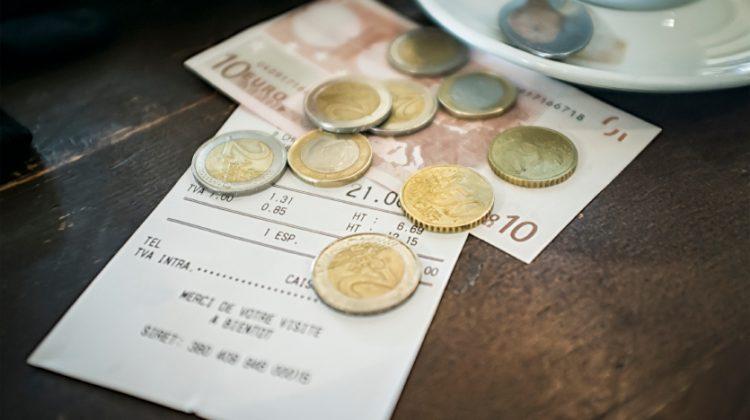 Check Personal Loan Status Hdfc Bank