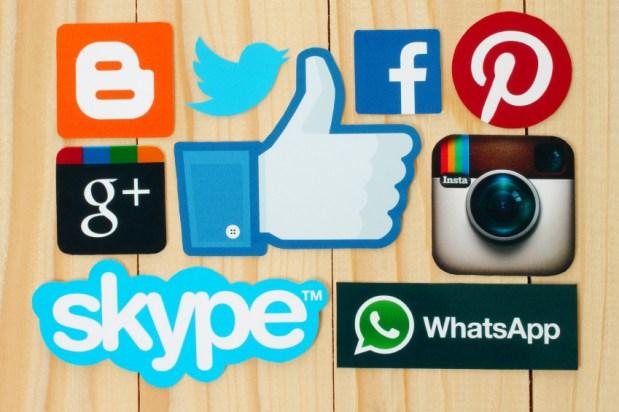 نتيجة بحث الصور عن How to get funding through social networks