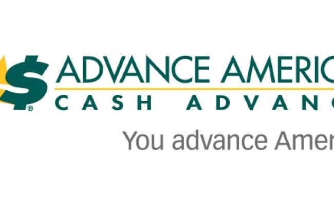 Advance America How Bad Can It Be Nerdwallet