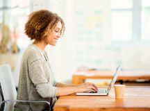 5 Things You Should Definitely Buy Online - NerdWallet