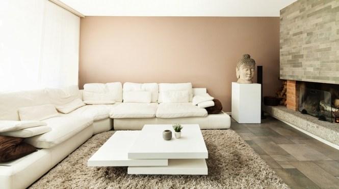 Black Friday Ping Home Furniture Image Jpg