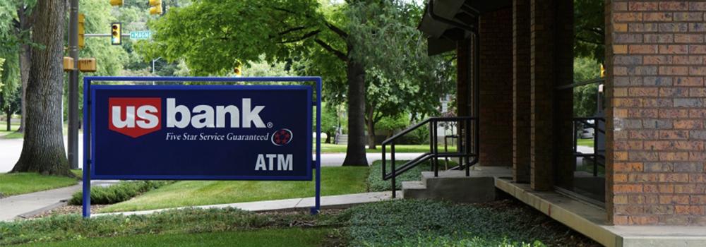 North Carolina State Employees Credit Union Online Banking