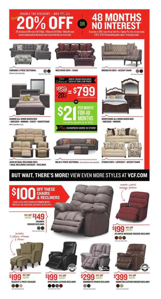 Black friday value city furniture - Top 215 Plaints And Reviews About City Furniture Page 2