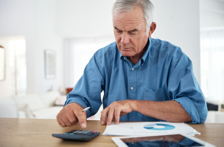 Image result for Avoiding Retirement Planning Mistakes with Professionals Like Keith Springer