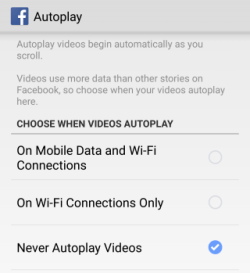 Facebook_settings_screenshot