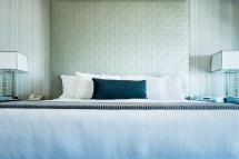 7 Ways Find Cheap Hotel Rooms - Nerdwallet