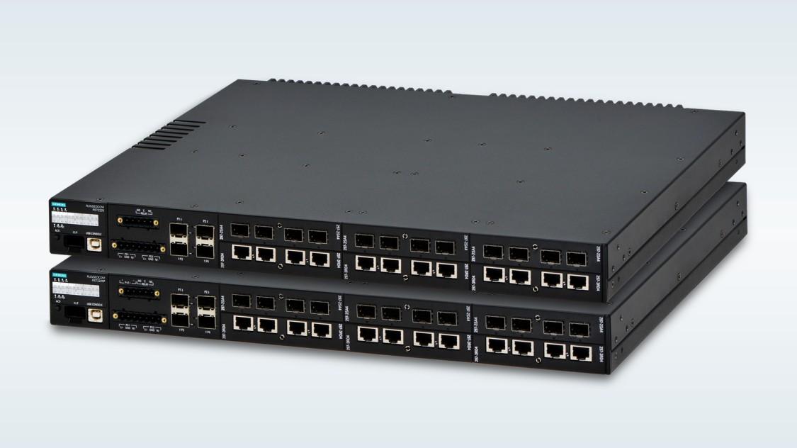 ruggedcom rst916p rst916c compact